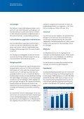Geschäftsbericht 2011 - Genossenschaftsbank Unterallgäu eG - Seite 4