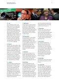 Geschäftsbericht 2011 - Genossenschaftsbank Unterallgäu eG - Seite 7