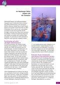 EUROGATE setzt auf genugate, Case Study (PDF) - GeNUA - Seite 2