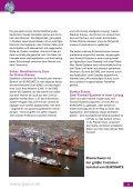 EUROGATE setzt auf genugate, Case Study (PDF) - GeNUA - Seite 3
