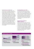 Zweistufige Firewall genugate, Salesfolder (PDF) - GeNUA - Seite 5