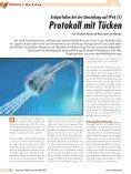 Workshop Teil 1 (PDF) - GeNUA - Seite 2