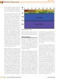 Workshop Teil 1 (PDF) - GeNUA - Seite 4