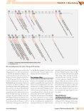Workshop Teil 1 (PDF) - GeNUA - Seite 5
