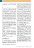 Die Vorsorgekoloskopie rettet Leben – Ergebnisse der Herner ... - bng - Seite 2