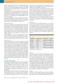 Die Vorsorgekoloskopie rettet Leben – Ergebnisse der Herner ... - bng - Seite 4