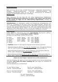 Leberbiopsie (Ultraschall gesteuert) - Gastroenterologische ... - Page 2