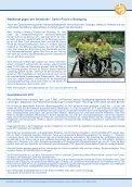 NEWSLETTER - Gastroenterologische Gemeinschaftspraxis Herne - Page 2