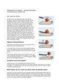 Gastroenterologische Gemeinschaftspraxis Herne Wiescherstr. 20 ... - Page 4