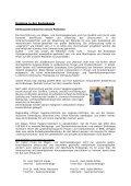 Gastroenterologische Gemeinschaftspraxis Herne Wiescherstr. 20 ... - Page 5