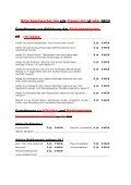 Gastroenterologische Gemeinschaftspraxis Herne Wiescherstr. 20 ... - Page 6