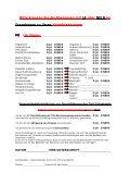 Gastroenterologische Gemeinschaftspraxis Herne Wiescherstr. 20 ... - Page 7