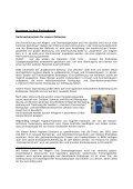 Magenspiegelung - Gastroenterologische Gemeinschaftspraxis Herne - Page 4