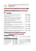 Magenspiegelung - Gastroenterologische Gemeinschaftspraxis Herne - Page 5