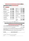 Magenspiegelung - Gastroenterologische Gemeinschaftspraxis Herne - Page 6