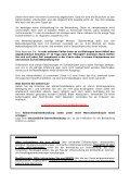 Gummibandligatur - Gastroenterologische Gemeinschaftspraxis Herne - Page 2