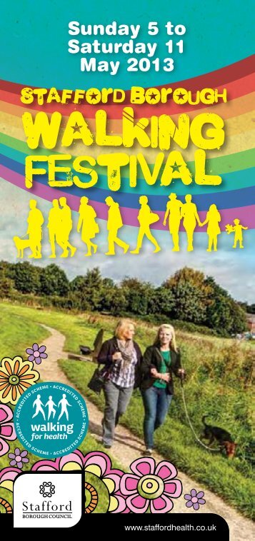 Walking-Festival-5-11-May-2013-Leaflet