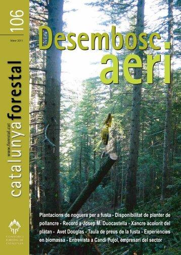Descarregar document [Tipus: pdf-2491 Kb ] - Consorci Forestal de ...