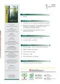 Descarregar document [Tipus: pdf-2491 Kb ] - Consorci Forestal de ... - Page 3
