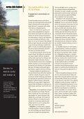 Descarregar document [Tipus: pdf-2491 Kb ] - Consorci Forestal de ... - Page 4