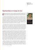 Descarregar document [Tipus: pdf-2491 Kb ] - Consorci Forestal de ... - Page 5