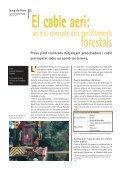 Descarregar document [Tipus: pdf-2491 Kb ] - Consorci Forestal de ... - Page 6