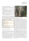 Descarregar document [Tipus: pdf-2491 Kb ] - Consorci Forestal de ... - Page 7
