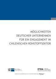 Download - Deutsche Rohstoffagentur