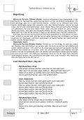 Untitled - Gemeinschaftswerk der Evangelischen Publizistik - Seite 4