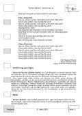 Untitled - Gemeinschaftswerk der Evangelischen Publizistik - Seite 5