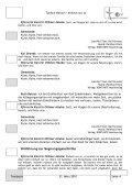Untitled - Gemeinschaftswerk der Evangelischen Publizistik - Seite 6