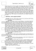 Untitled - Gemeinschaftswerk der Evangelischen Publizistik - Seite 7