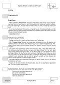 Untitled - Evangelisch.de - Seite 3