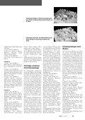 BLICKPUNKT WETTBEWERB - studer simeon bettler GmbH - Page 2