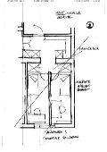 Umbau ETW -  Gerhard Bolten - Page 2