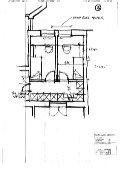 Umbau ETW -  Gerhard Bolten - Page 3