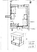 Umbau ETW -  Gerhard Bolten - Page 4