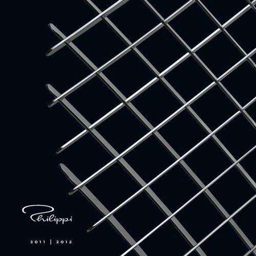 m mesh//lange LOOK PRO TEAM neu 2012 verschiedene Farben