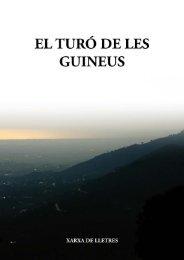 Untitled - El turó de les guineus - raconet