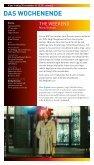 biografen sture 30 november–2 december 2012 - German Films - Page 3