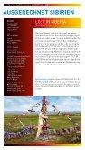 biografen sture 30 november–2 december 2012 - German Films - Page 4