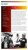 biografen sture 30 november–2 december 2012 - German Films - Page 5