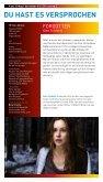 biografen sture 30 november–2 december 2012 - German Films - Page 6