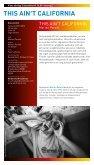 biografen sture 30 november–2 december 2012 - German Films - Page 7