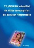 Titel Kino 2-2000 - German Films - Page 3