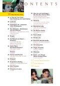 Titel Kino 2-2000 - German Films - Page 5