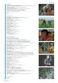 B_Cards, neu - german films - Page 3