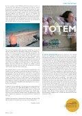 B_Cards, neu - german films - Page 5