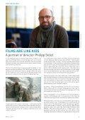B_Cards, neu - german films - Page 6