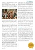 B_Cards, neu - german films - Page 7